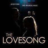 The Lovesong (Radio Edit) de Siril Malmedal Hauge