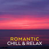 Romantic Chill & Relax by Johannes Brahms