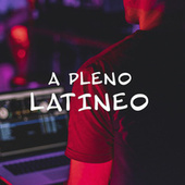 A pleno latineo von Various Artists