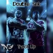 Track Up de Double