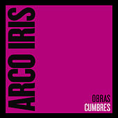 Obras Cumbres von Arco Iris