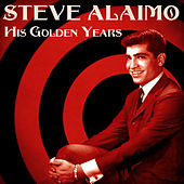 His Golden Years (Remastered) de Steve Alaimo