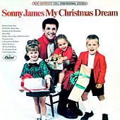 My Christmas Dream by Sonny James