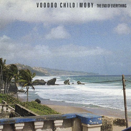 The End Of Everything by Voodoo Child