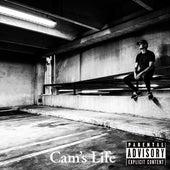Cam's Life von Cam
