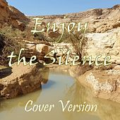 Enjoy the silence (Cover Version) de Eran Yehuda