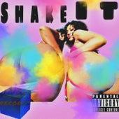 Shake !T di Shadow
