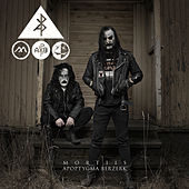 Sins of Mine (Apoptygma Berzerk) von Mortiis