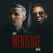 Menteuse by Kaly