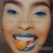 Chye Berry's House de A House