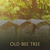 Old bee tree de Various Artists