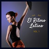 El Ritmo Latino, Vol. 1 by Various Artists
