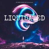 Liquidated von Dj Panda Boladao