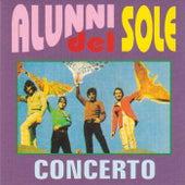 Alunni Del Sole, Concerto de Various Artists