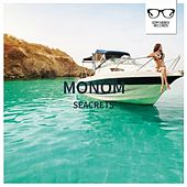 Seacrets von Monom