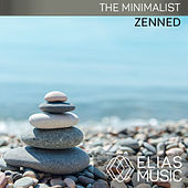 Zenned by Various Artists