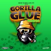 Gorilla Glue Riddim de Various Artists