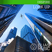 Look Up by Various Artists