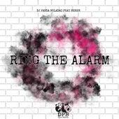 Ring The Alarm von Dj Panda Boladao