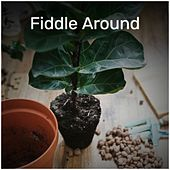 Fiddle Around di Various Artists