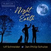 Night on Earth by Ulf Schneider