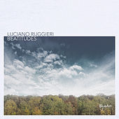 Beatitudes by Luciano Ruggieri