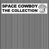 Space Cowboy: The Collection by Space Cowboy
