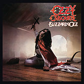 Blizzard Of Ozz (40th Anniversary Expanded Edition) by Ozzy Osbourne