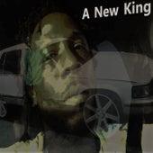 A New King de Church