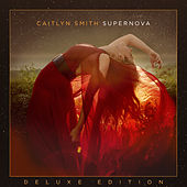 Supernova (Deluxe) by Caitlyn Smith