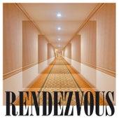 Rendezvous di ViVii