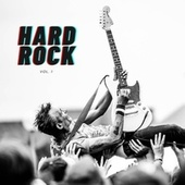Hard Rock, vol. 1 by Various Artists