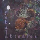 Abisales de Nebula