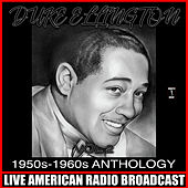 1950s-1960s Anthology Vol. 2 de Duke Ellington