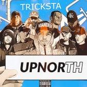 Up North by Tricksta