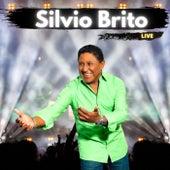 Silvio Brito (En Vivo) von Silvio Brito