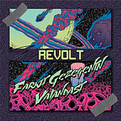 Farklı Gezegenin Vatandaşı by Revolt