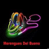 Merengues del Bueno de Alex Boutique, Amarfis Y La Banda De Atakke, Bacilos, Moreno Negron, Banda Loca