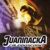 Caleidoscopio van Juaninacka