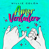 Amor Verdadero de Willie Colon