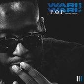Wari Wari, Pt.1 von P.O.P