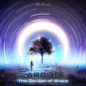 The Garden of Grace von Argus