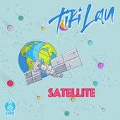 Satellite von Tiki Lau