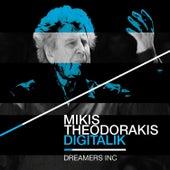 Digitalik by Dreamers Inc.