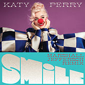 Smile (Marshall Jefferson Remix) by Katy Perry