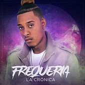 Frequeria by Cronica