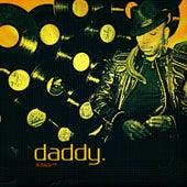 Daddy de B.Slade
