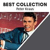 Best Collection Peter Kraus by Peter Kraus