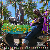 Pill Cosby 2: Deluxe Edition by Swiftyy