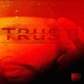 Trust by NL Skooby